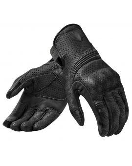 Перчатки Revit Fly 3, Фото 1