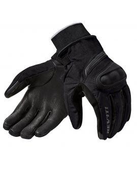 Перчатки Revit Hydra 2 H2O, Фото 1