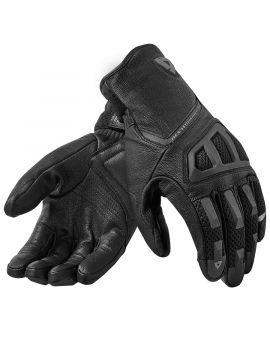 Перчатки Revit Ion, Фото 1