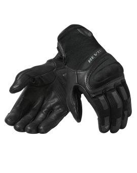 Перчатки Revit Striker 3, Фото 1