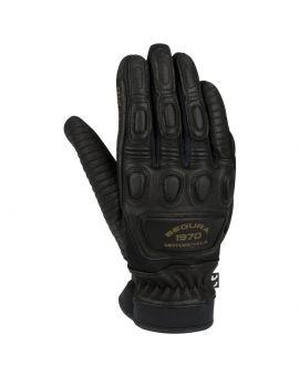 Перчатки Segura Jango, Фото 1