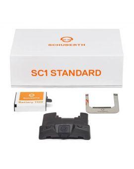 Переговорний пристрій Schuberth SC1 Standard, Фото 1