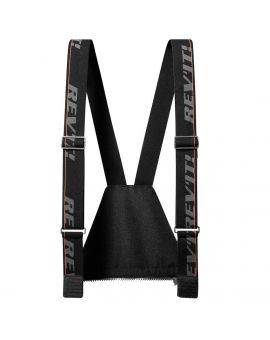 Подтяжки Revit Suspenders Strapper, Фото 1