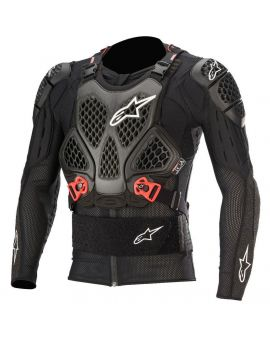Сітка захисна Alpinestars Bionic Tech V2, Фото 1