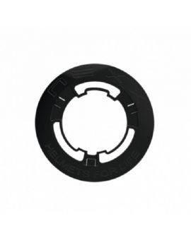 Шайба крепление визора для шлема Nexx SX10, Фото 1