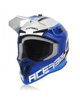 Шлем Acerbis Linear, Фото 1