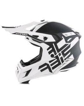 Шлем Acerbis X-Pro VTR, Фото 1