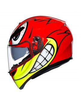 Шлем Agv K3 SV Birdy, Фото 1