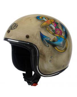 Шлем Airoh Riot Lifestyle, Фото 1