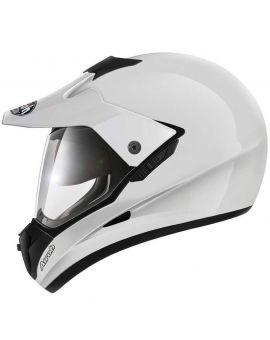 Шлем Airoh S5, Фото 1