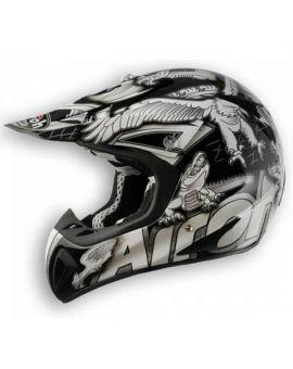 Шлем Airoh Stelt Eagle, Фото 1