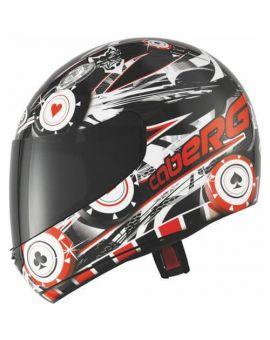 Шлем Caberg 103 Ace, Фото 1