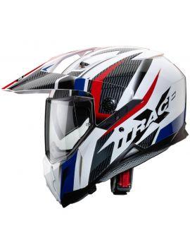 Шлем Caberg Xtrace Lux, Фото 1