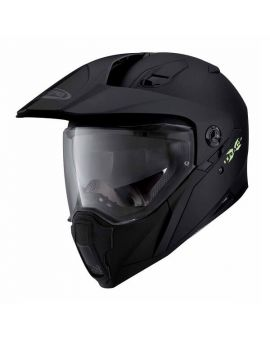 Шлем Caberg Xtrace Lux Nl, Фото 1