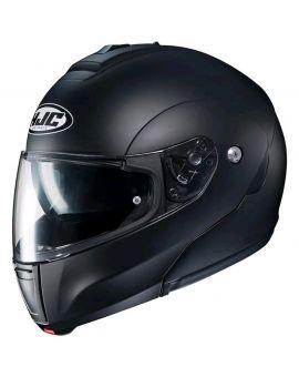 Шлем Hjc C90, Фото 1