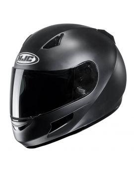 Шлем Hjc CLSP, Фото 1