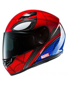 Шолом Hjc CS15 Spiderman Home Coming, Фото 1