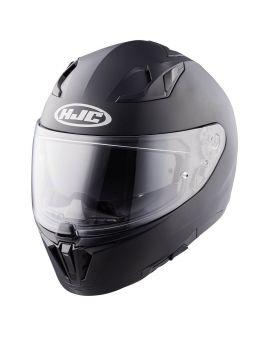 Шлем Hjc I70, Фото 1