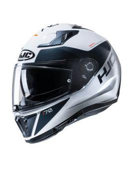 Шлем Hjc I70 Tas, Фото 1