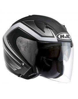 Шлем Hjc IS33 Combi, Фото 1