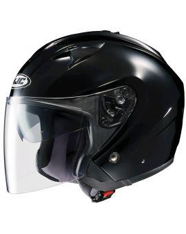 Шлем Hjc IS33, Фото 1