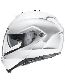 Шлем Hjc ISMAX II, Фото 1