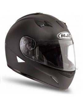 Шлем Hjc TR1, Фото 1