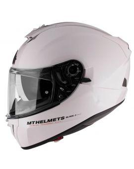 Шлем MT Blade 2 SV, Фото 1