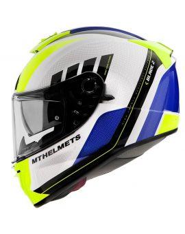 Шлем MT Blade 2 SV Plus, Фото 1