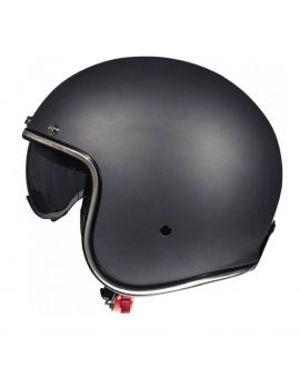 Шлем MT LE Mans 2, Фото 1