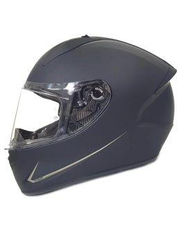 Шлем MT Stinger, Фото 1
