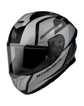 Шлем MT Targo Pro Sound, Фото 1