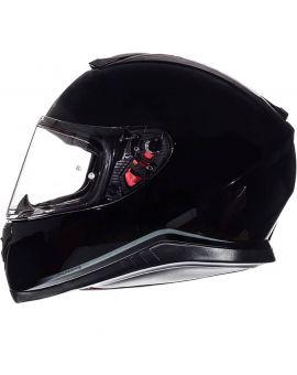 Шлем MT Thunder 3 SV, Фото 1