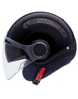 Шлем Nexx SX. 10, Фото 1