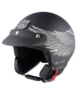 Шолом Nexx X60 Eagle Rider, Фото 1