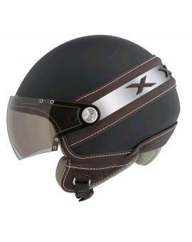 Шлем Nexx X60 Ice, Фото 1