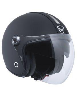 Шлем Nexx X70 Groovy, Фото 1