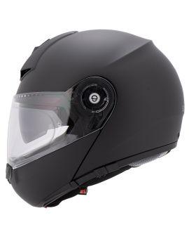 Шлем Schuberth C3 Pro, Фото 1