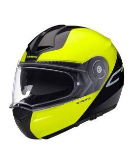 Шлем Schuberth C3 Pro Split, Фото 1