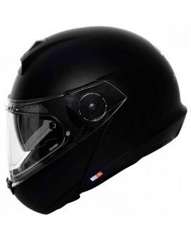 Шлем Schuberth C4 Basic, Фото 1