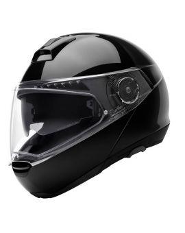 Шлем Schuberth C4 Pro, Фото 1