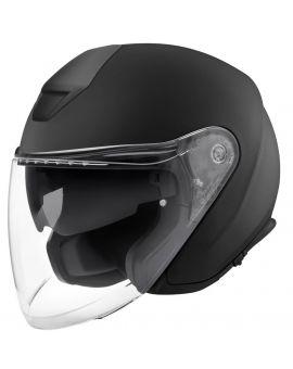Шлем Schuberth M1 Pro, Фото 1