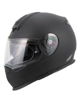 Шлем Schuberth S2 Sport, Фото 1