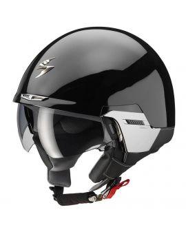 Шлем Scorpion Exo-100 Padova, Фото 1