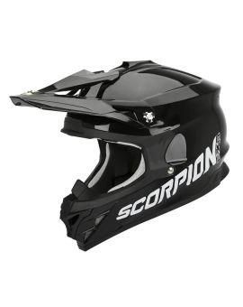 Шлем Scorpion VX-15 Evo Air, Фото 1