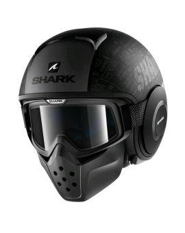 Шлем Shark Drak Tribute Rm, Фото 1