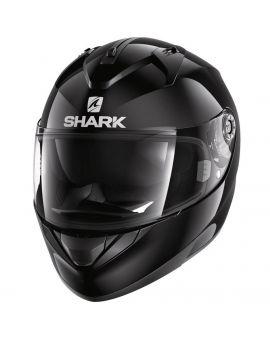 Шлем Shark Ridill Blank, Фото 1