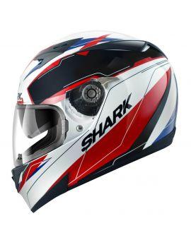Шлем Shark S700 Lab, Фото 1