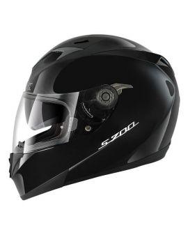 Шлем Shark S700 Prime, Фото 1