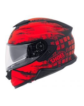 Шолом Shoei Gt-Air 2 Ogre TC-1, Фото 1